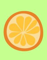 apelsingron